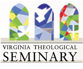 Virginia Theological Seminary (VTS)
