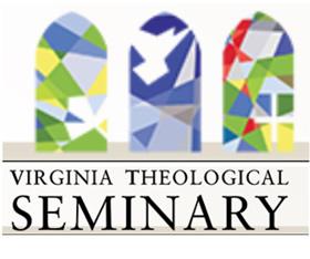 Virginia Theological Seminary (VTS)
