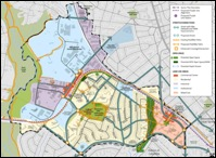 Maryland-National Capital Park and Planning Commission (M-NCPPC)